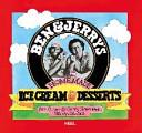 Ben und Jerry's Original-Eiscreme & Desserts