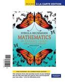 Mathematics for Elementary Teachers  Books a la Carte Edition