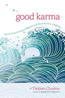 Good Karma [Pdf/ePub] eBook
