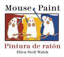 Mouse Paint Pintura de Raton