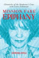 Pdf Mission Fake Epiphany