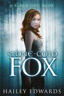 Stone-cold Fox