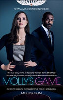 Molly's Game Pdf/ePub eBook