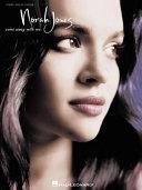 Norah Jones - Come Away with Me Pdf/ePub eBook