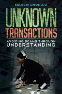 UNKNOWN TRANSACTIONS