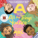 Pdf A Is for All the Things You Are