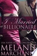 I Married a Billionaire Book PDF