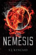 The Nemesis Pdf