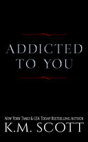 Addicted To You Box Set [Pdf/ePub] eBook
