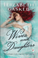 Wives and Daughters [Pdf/ePub] eBook