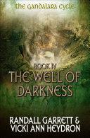 The Well of Darkness Pdf/ePub eBook