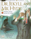 The Strange Case Of Dr Jekyll And Mr Hyde And Other Tales Of Terror Pdf/ePub eBook
