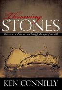 Pdf Throwing Stones Telecharger