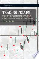Trading Triads Book PDF