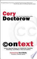 Context Book PDF