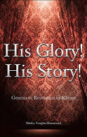 His Glory! His Story!