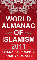 Pdf The World Almanac of Islamism Telecharger