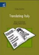 Translating Italy