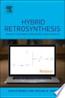 Hybrid Retrosynthesis Book