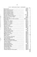 21st 32d Annual Report     1875 1886