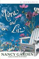Nora and Liz