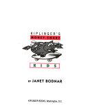 Kiplinger s Money smart Kids Book