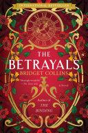 The Betrayals Pdf