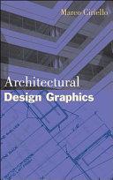 Architectural Design Graphics