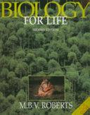 Biology for Life