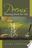 Poems: Planting Seeds for Life