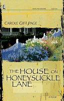 Pdf The House on Honeysuckle Lane