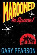 Marooned in Space