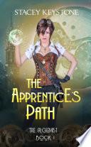 The Apprentice S Path