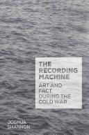 The Recording Machine [Pdf/ePub] eBook
