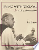 Living with Wisdom Book