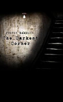 The Darkest Corner Book