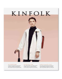 Kinfolk Volume 14