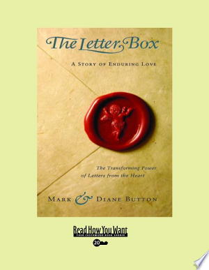 Download The Letter Box Free Books - Dlebooks.net