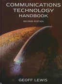 Communications Technology Handbook