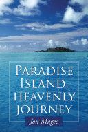 Paradise Island, Heavenly Journey Pdf/ePub eBook