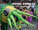 Joyful Streets