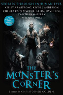 The Monster s Corner