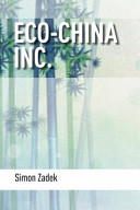 Eco-China Inc