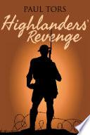 Highlanders Revenge