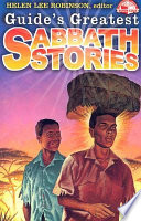 Guide S Greatest Sabbath Stories