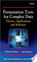 Permutation Tests for Complex Data Book
