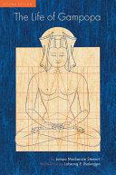 Secret Of The Vajra World [Pdf/ePub] eBook
