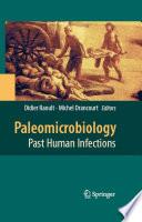 Paleomicrobiology