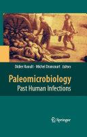 Pdf Paleomicrobiology Telecharger