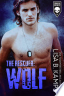 The Rescuer  WOLF